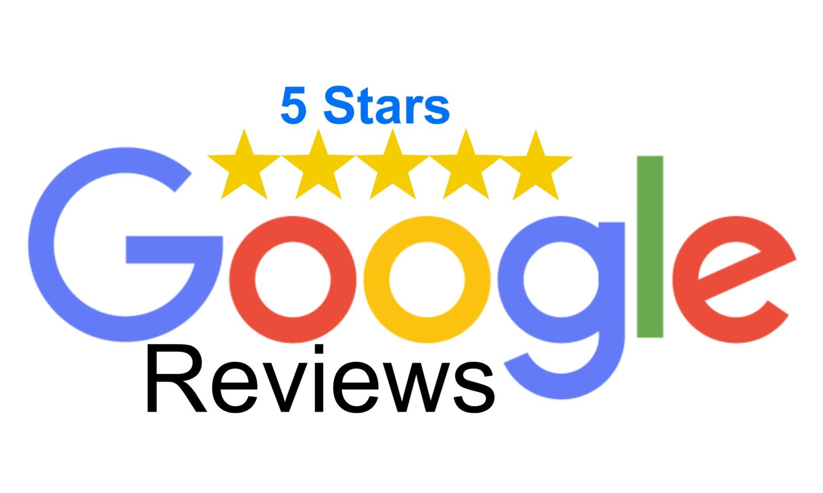 IF CITY Reviews